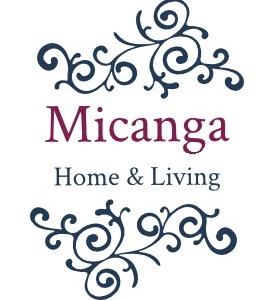 Micanga Home & Living